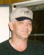 Floyd Nelson Benge