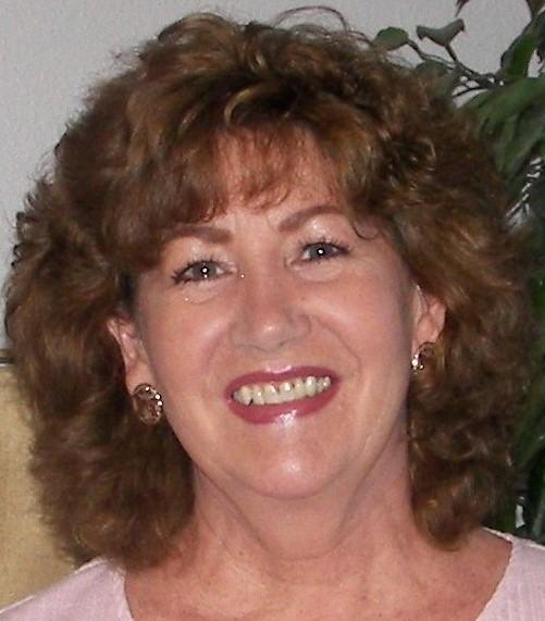 Ailene Hagee