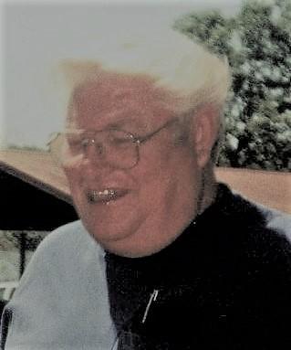 Tommy  Sanders