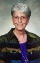 Judy LaVonne Henson Storey