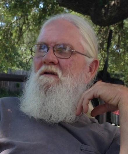 Roger Christy