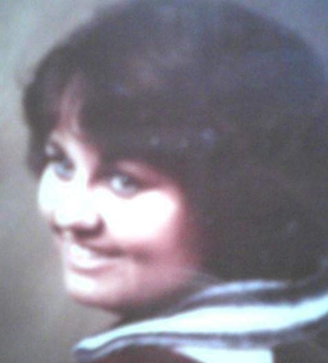 Kathy Dianne Long