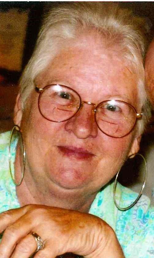 obituary-details
