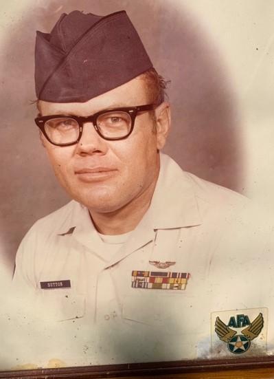 John F. Sutton Jr