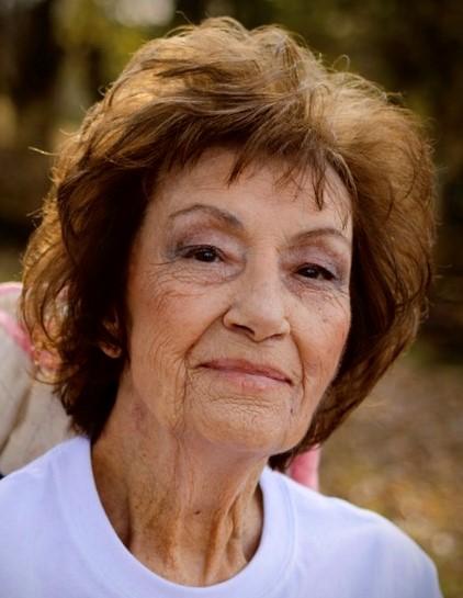 Wilma Lee Matlock