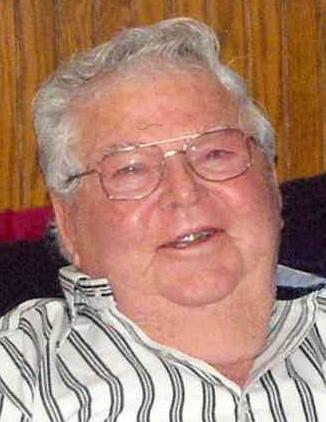 Billy C Lattimore