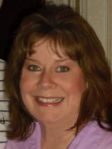 Pamela Peterson