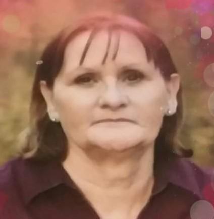 Denise Elaine Dorrough